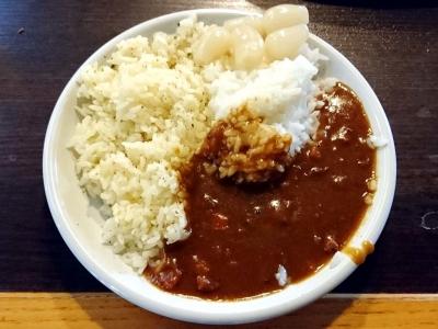 20180423ASAKUMA_kare-.jpg
