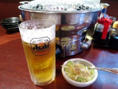 20180428ICHIBO_beer.jpg