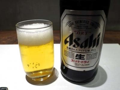 20180502SANAHU_beer.jpg