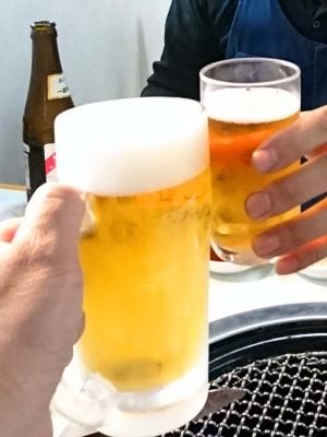 20180512FURUSATO_beer.jpg