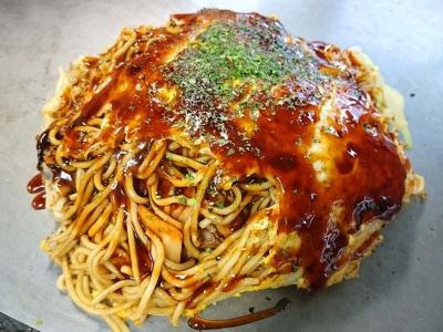 20180513MU-RAN_okonomiyaki.jpg