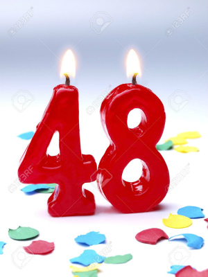 15643835-birthday-candles-showing-no-48.jpg
