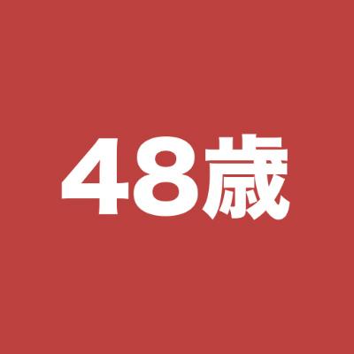 48_female.jpg