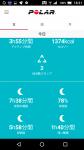 Screenshot_20180404-183157.png