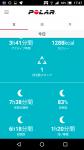 Screenshot_20180406-174748.png