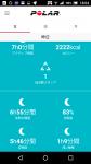Screenshot_20180409-180457.png