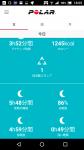 Screenshot_20180409-180512.png