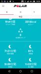 Screenshot_20180416-185957.png