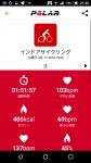 Screenshot_20180417-213028.png