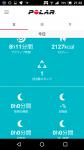 Screenshot_20180417-213050.png