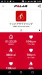 Screenshot_20180424-210535.png