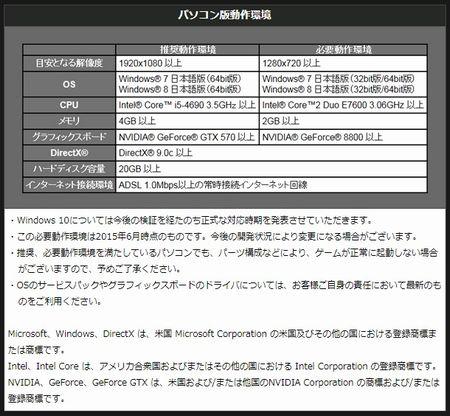 DDON2018-04-14-001bb.jpg