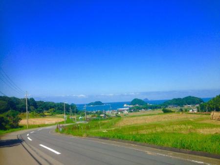 竜宮浜_convert_20170601172552