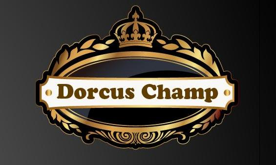 Dorcus Champ