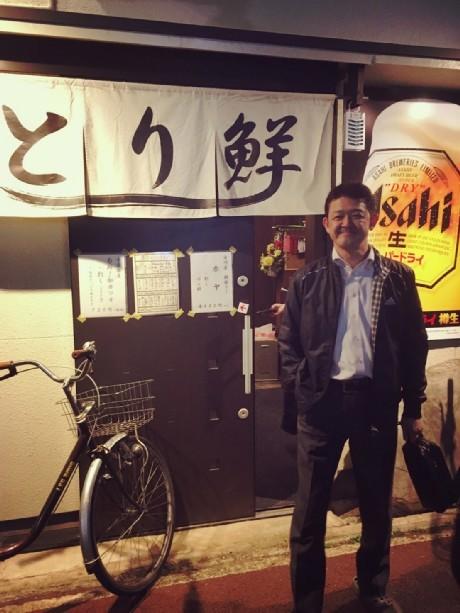 20180402仙台の夜 (7)