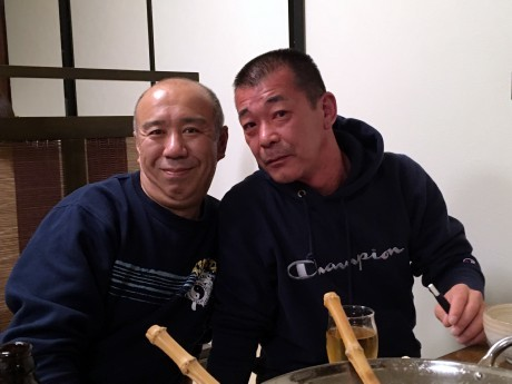 20180424 日大バレー (6)