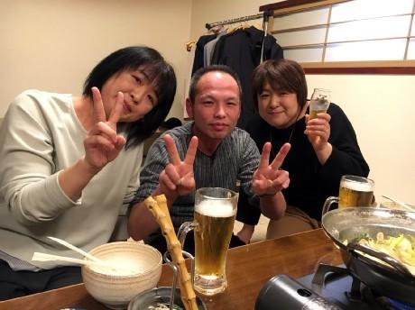 20180424 日大バレー (8)