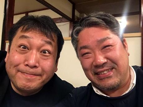 20180424 日大バレー (9)