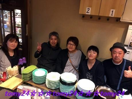20180509近江町市場 (12)