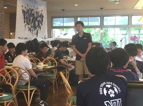 20180604日大決起会 (3)