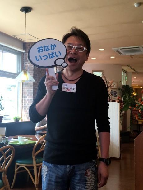 20180604日大決起会 (7)
