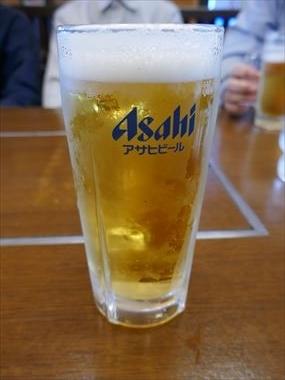 hibi4678
