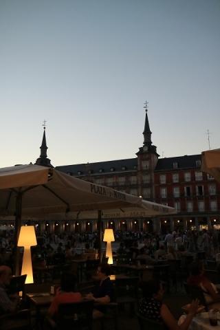 04941M Plaza Mayor
