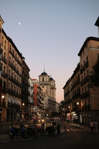 04954M Calle de Toledo