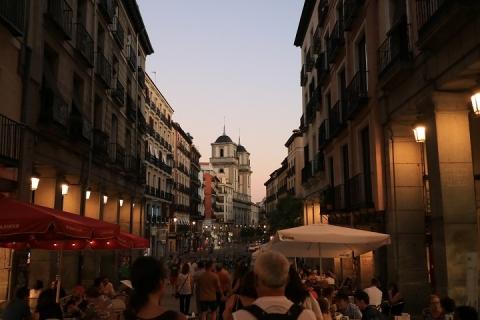 04953M Calle de Toledo