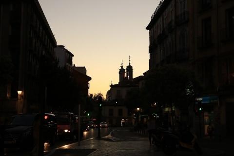 04957M Calle de Toledo