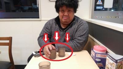 KIMG3946.jpg