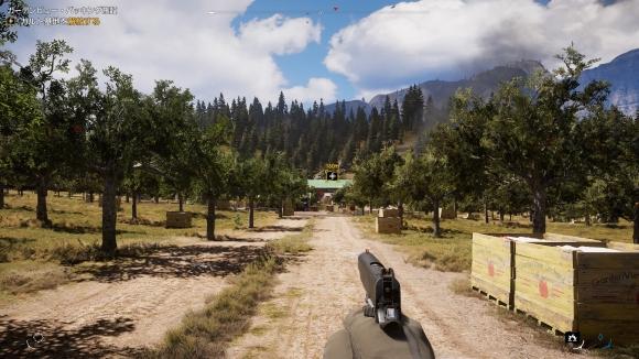 Far Cry® 5_20180331143134a