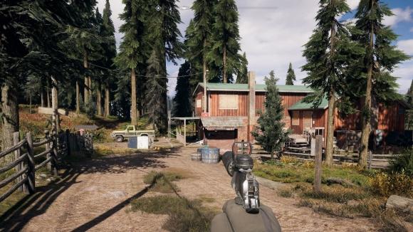 Far Cry® 5_20180422113936