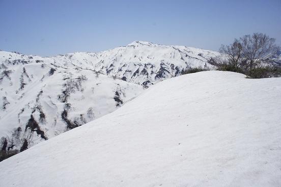 18-4-21昼闇山7