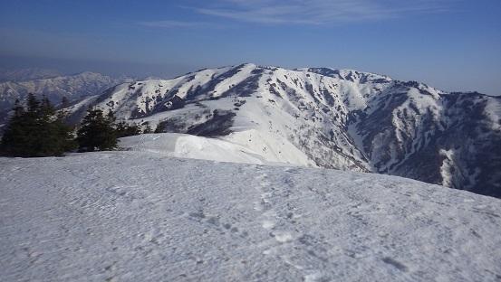 丸山岳 024