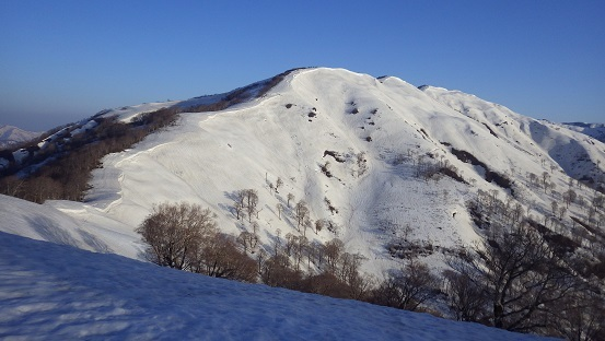 丸山岳 007