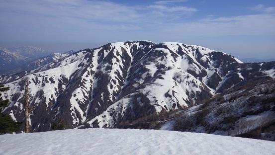 丸山岳 046