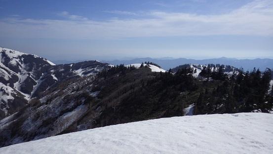 丸山岳 048