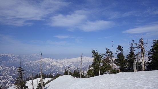 丸山岳 057