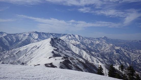 丸山岳 058
