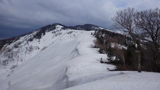 丸山岳 096