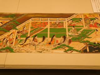 MOA美術館 1