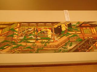 MOA美術館 2