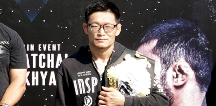 Yoshitaka-Naito-for-MMA-Weekly-750-748x370.jpg