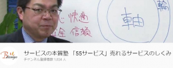 1000突破