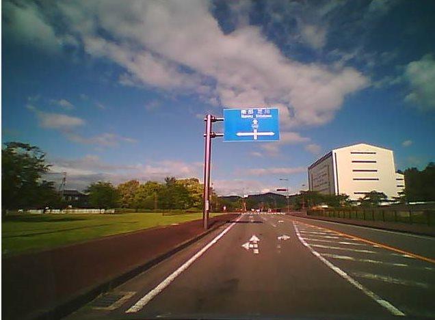 snapshot133601955.jpg