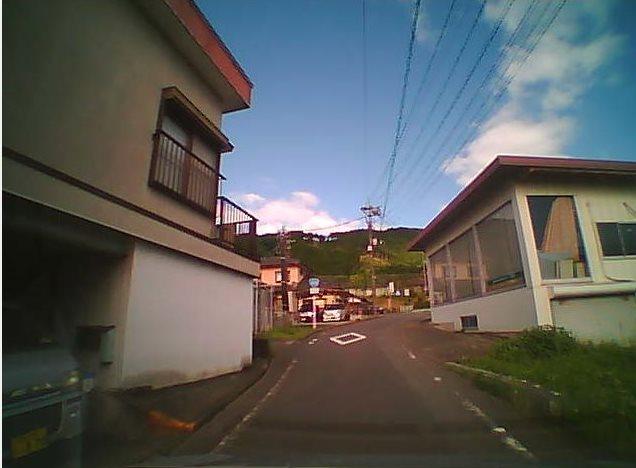 snapshot133699912.jpg