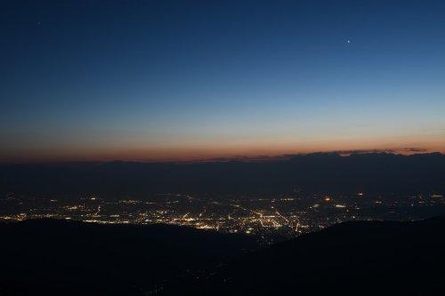 09王ヶ鼻松本夜景18-4