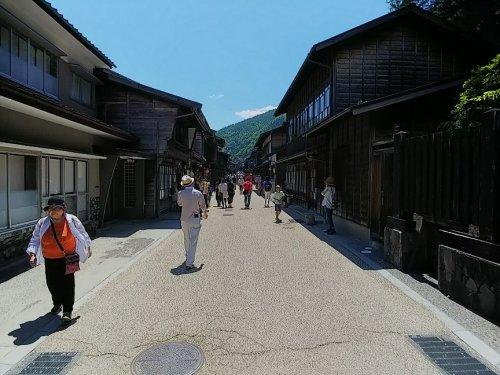 18奈良井1