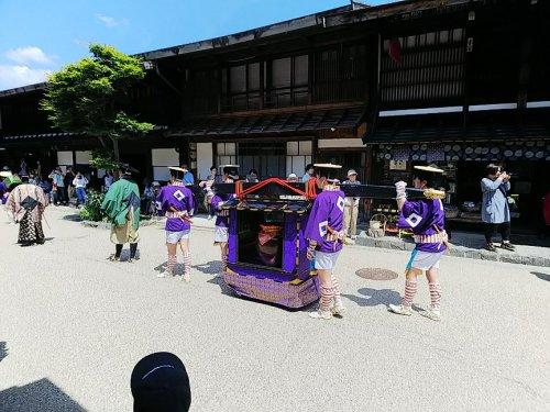 18奈良井3